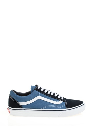 Old Skool-Vans